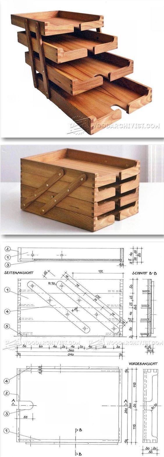 Desk clipart woodshop Best 25+ WoodArchivist Woodworking ideas