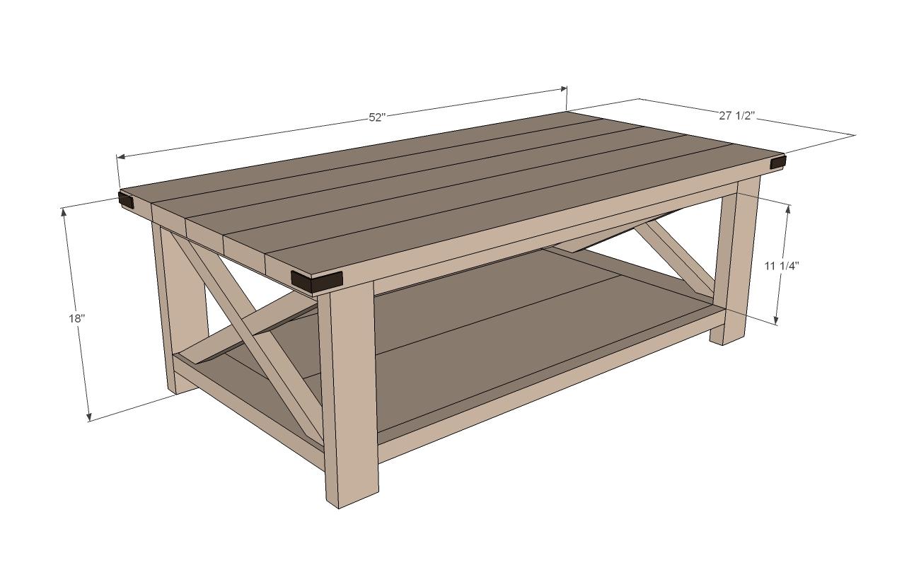 Desk clipart woodshop Plans WoodShop table Plans 2