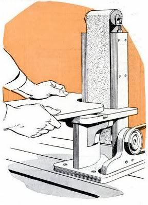 Desk clipart woodshop Pinterest 17 Find Best Ideas