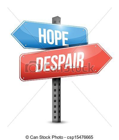Despair clipart help me Despair Free Panda Clipart Clipart