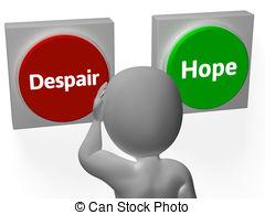 Despair clipart help me 36 Despair and royalty Desperate