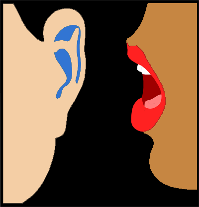 Despair clipart individual counseling Couples Marriage San & Center