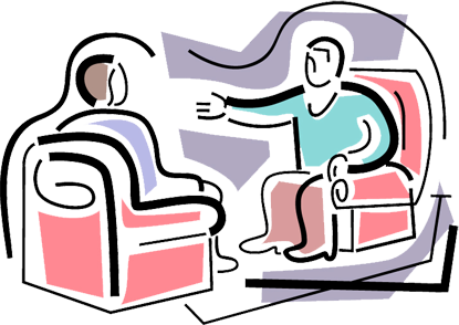 Despair clipart individual counseling Beginning Therapy  Psychotherapy Beyond