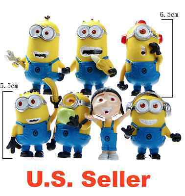 Despicable Me clipart david Me Character Movie Minions Movie