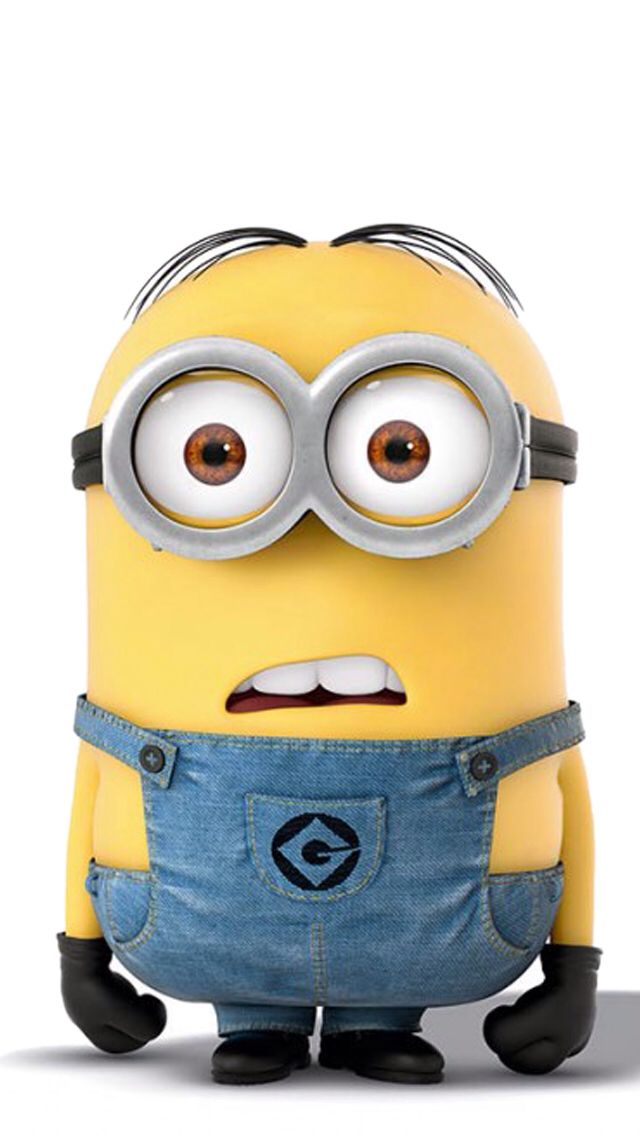 Despicable Me clipart david Minions !!!!!!! 42 Minion on