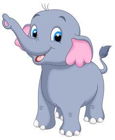 Despicable Me clipart elephant Art Image Little Elephant Despicable