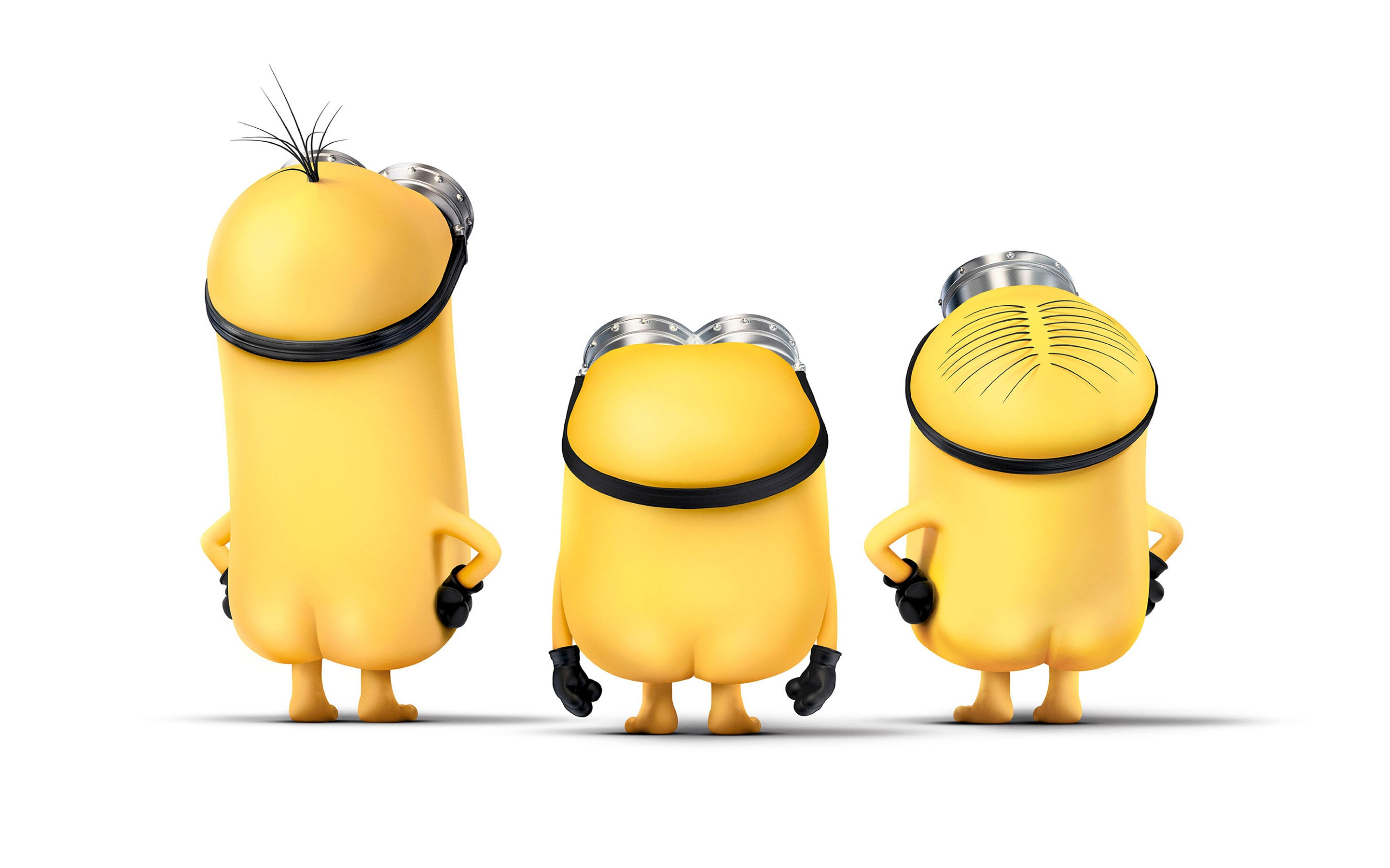 Despicable Me clipart facebook covers BBCpersian7 desktop collections hd Facebook