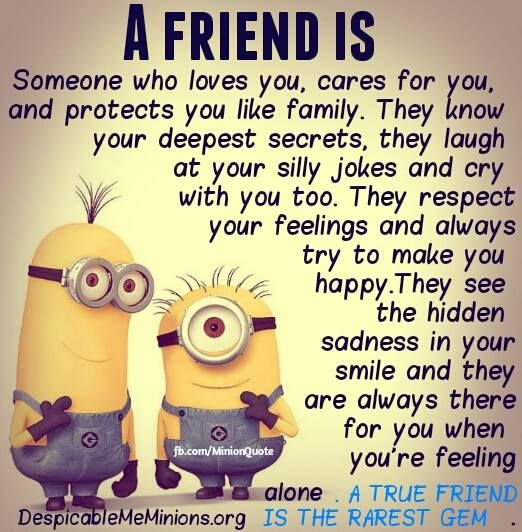 Despicable Me clipart easy Quotes Despicable Pinterest QuotesGram images
