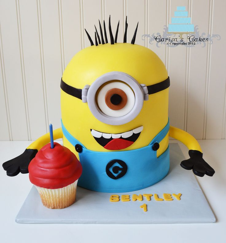 Despicable Me clipart friendship Images this Pin more Find