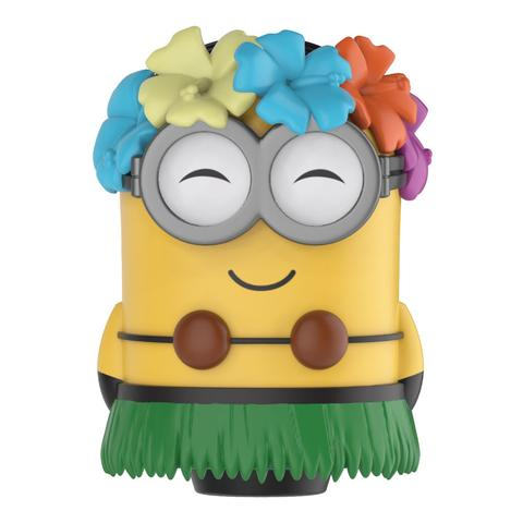 Despicable Me clipart large And Pop! Luau – of