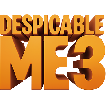 Despicable Me clipart white background 2017 & Trailer Despicable 30