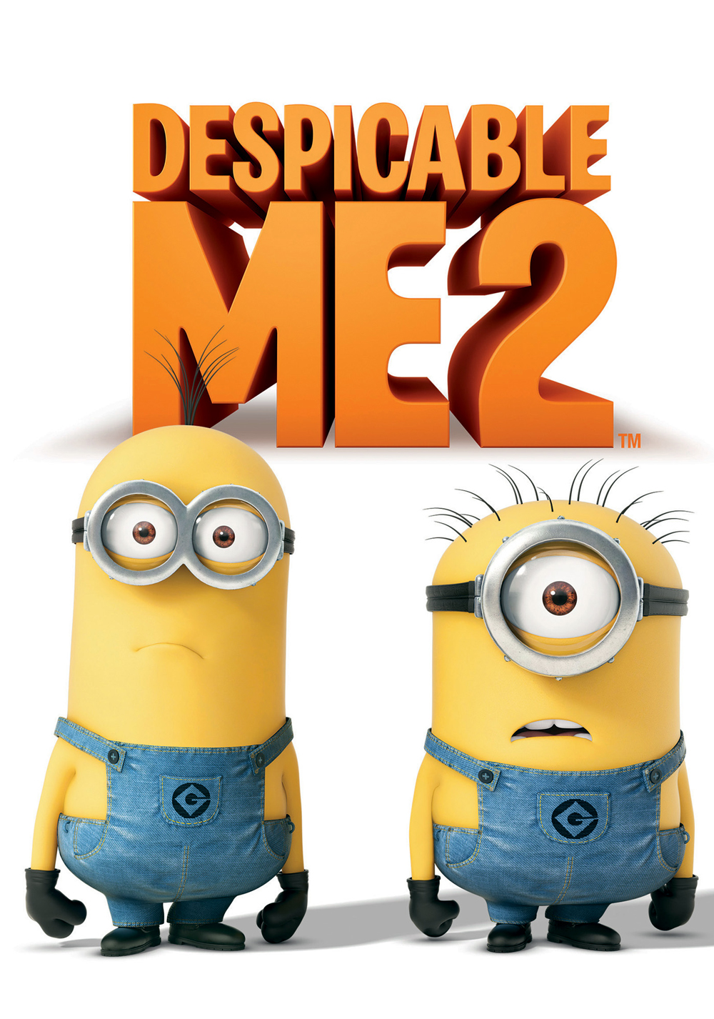 Despicable Me clipart mark Movies movie  Cherry the