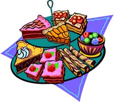 Dessert clipart Images Clipart Free Clip Art