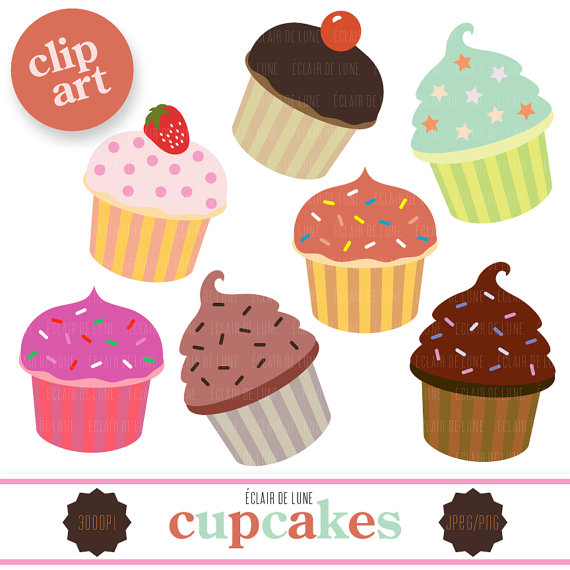 Cake clipart food Food this Clip Clipart item?