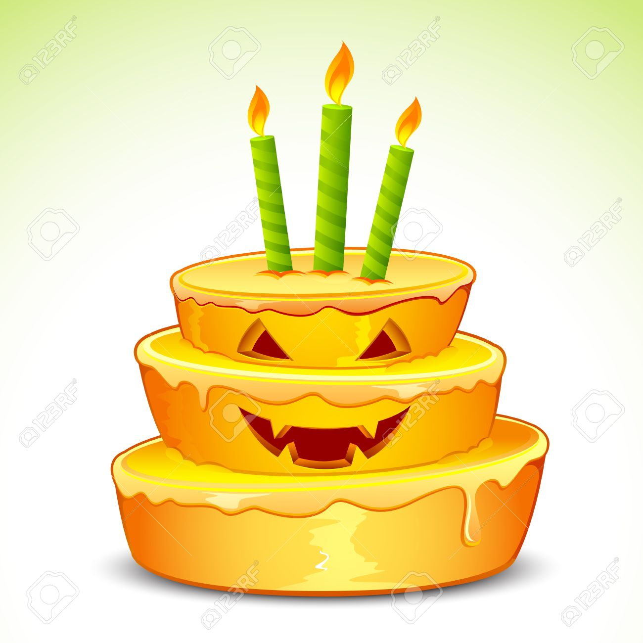 Cake clipart food Collection Free Happy clipart Happy