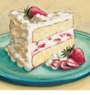 Drawn cake realistic 25+ artist cake to tryed