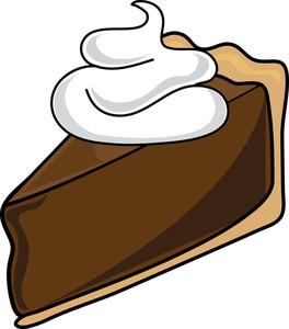 Pie clipart pi pie Images Pictures Pie Clipart Clipart