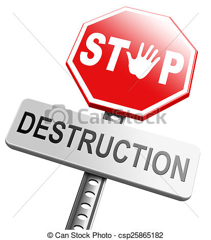 Destruction clipart disaster – Destruction Clipart Free Download