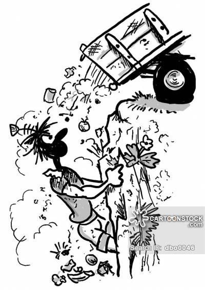 Destruction clipart black and white Cartoon Comics 2  and