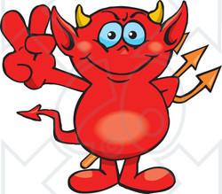 Devil clipart Devil%20clipart Images Clip Clipart Clipart