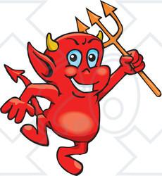 Evil clipart Evil Person Clipart Free Clipart Art devil%20clipart Clipart