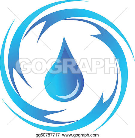 Waterdrop clipart dew drop #9