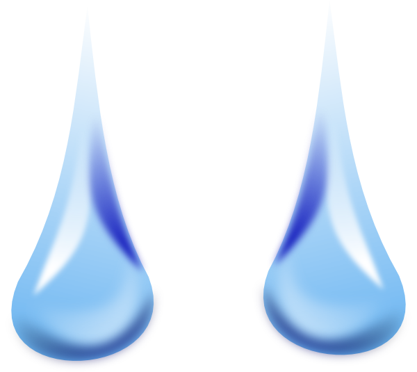 Dew Drop clipart Vector Clker art clip com