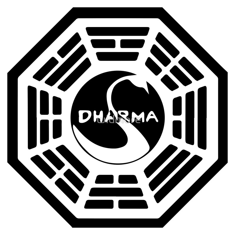 Dharma clipart LOST Download LOST (TV #8