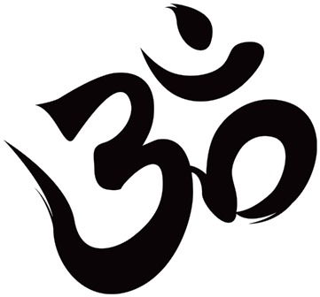 Dharma clipart Why Best IndiaFactsIndiaFacts Hindu the