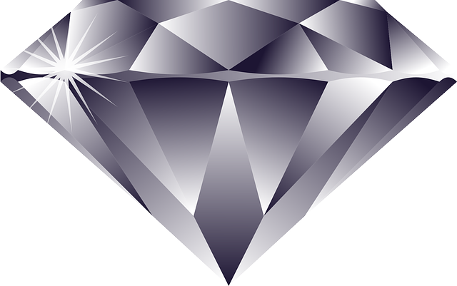 Diamond clipart glamorous Cliparting use clipart to free