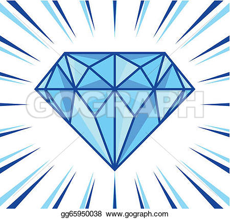 Diamond clipart colorful Com Diamond Cool Favorite Clipart