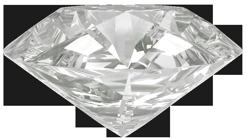 Diamond clipart dimond 2017 Cliparts Zone Diamond clipart