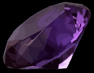 Diamond clipart dimond PNG PNG Diamond images download