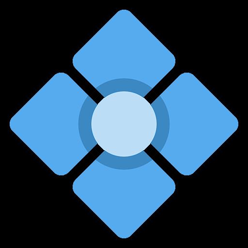 Diamond clipart emoji Inside Shape With  A