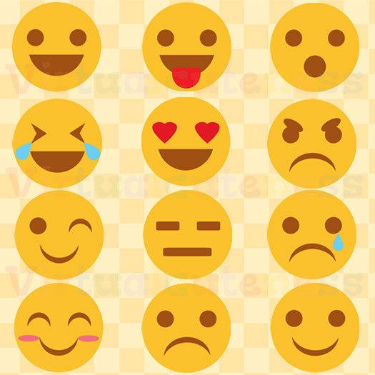 Diamond clipart emoji Cent SHOP Clip SALE CLOSING