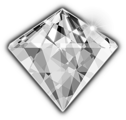 Diamonds collection Clipart Free clipart
