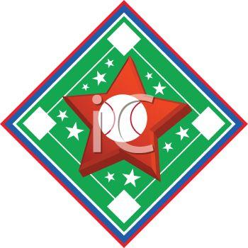 Diamond clipart objects Panda Free Diamond Diamond Images