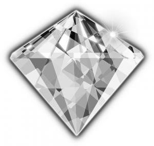 Diamond clipart objects Clip Free clip Diamond Clipartix