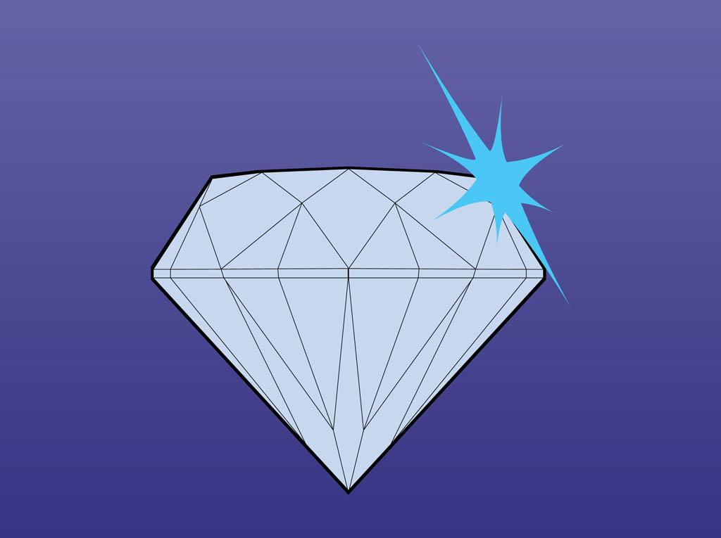 Diamond clipart pile diamond Diamond Image Art Clipart Clip