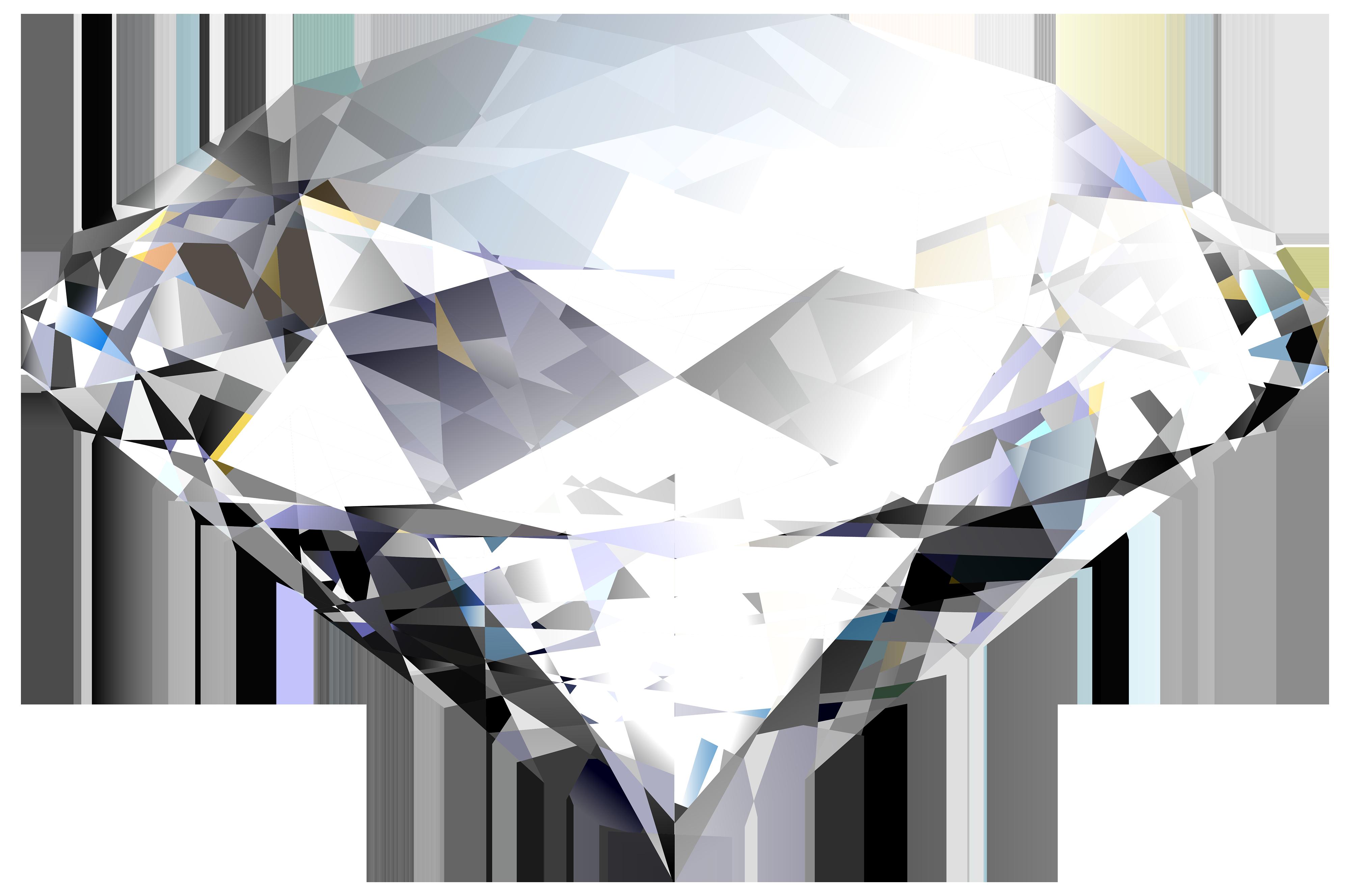 Diamond clipart pile diamond Clipart Diamond WEB Clipart Clipart