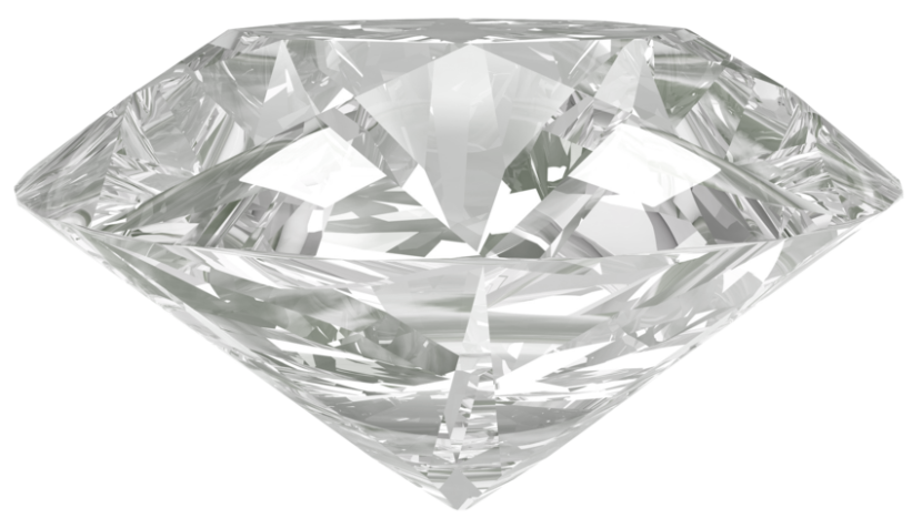 Diamond clipart pile diamond Free Clip Images Best Download