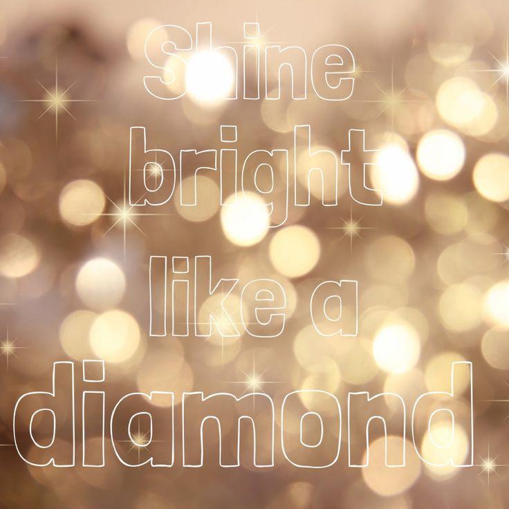 Diamond clipart plexus Best Ambassador on Worldwide Pinterest