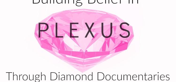Diamond clipart plexus Great Business Building Plexus Plexus