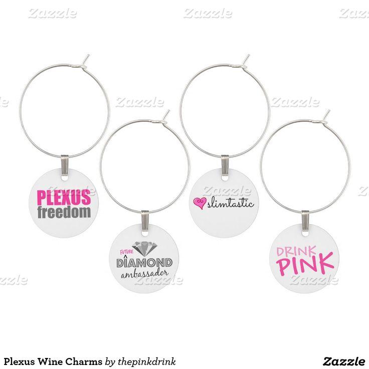 Diamond clipart plexus Wine best Plexus Pinterest Plexus