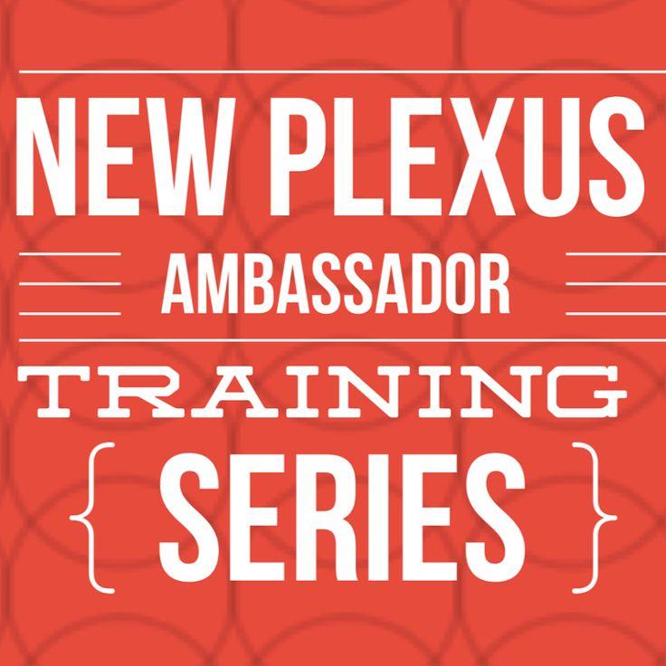 Diamond clipart plexus A Plexus Four New Series