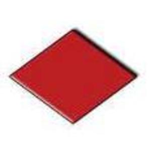 Diamond clipart red diamond Clker vector clip online Diamond