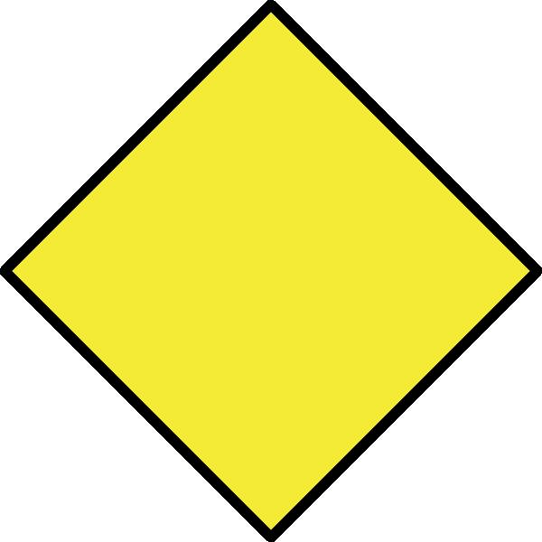 Diamond clipart rhombus Clip Diamond  Art 2