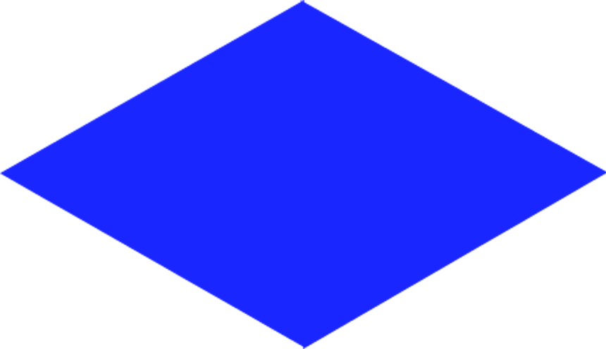 Diamond clipart rhombus Clip Free Art Download Free