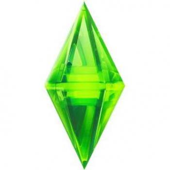 Diamond clipart sims The Draw  To Draw