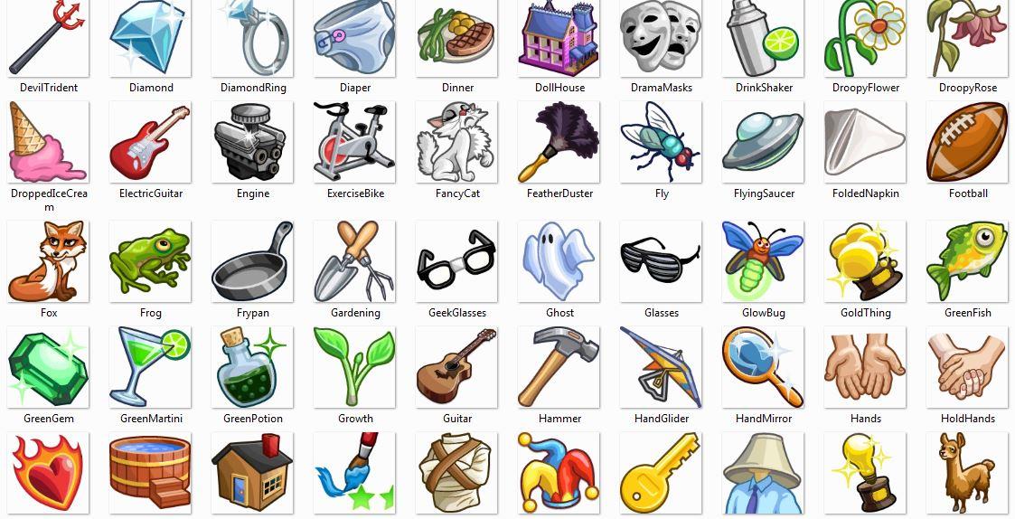 Diamond clipart sims Community Sims The Sims HD